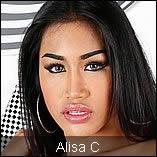 Alisa C