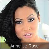 Annalise Rose