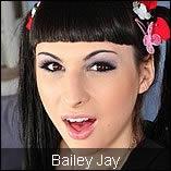 Bailey Jay