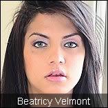 Beatricy Velmont