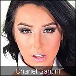 Chanel Santini