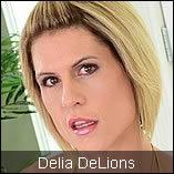 Delia DeLions