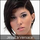 Jessica Versace