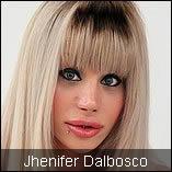 Jhenifer Dalbosco