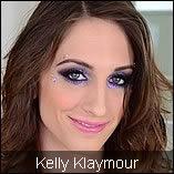 Kelly Klaymour