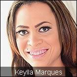 Keylla Marques