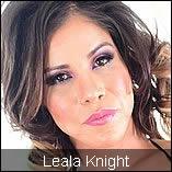 Laela Knight