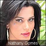 Nathany Gomes