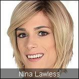 Nina Lawless