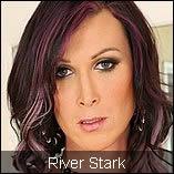 River Stark