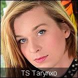 TS Tarynxo