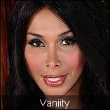 Vaniity