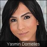 Yasmim Dornelles