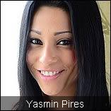 Yasmin Pires